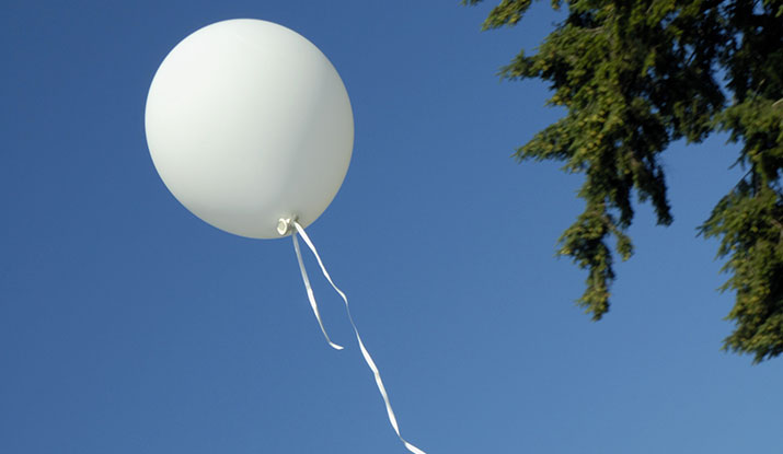 img-personal-touches-balloons