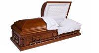 img-caskets01